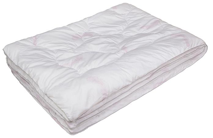 Одеяло Ecotex Комфорт Лебяжий пух-Комфорт, наполнитель: синтепух, цвет: белый, 200 х 220 смKL-01Одеяло Ecotex пригодно для использования в переходные периоды весной и осенью, а также в качестве городского одеяла круглый год. Оно легкое, но теплое, идеально подходит для любого климата в помещении.Одеяло изготовлено из экологически чистого природного материала. Легко стирается, быстро сохнет, сохраняя свои первоначальные свойства и форму.Размер одеяла: 200 x 220 см.