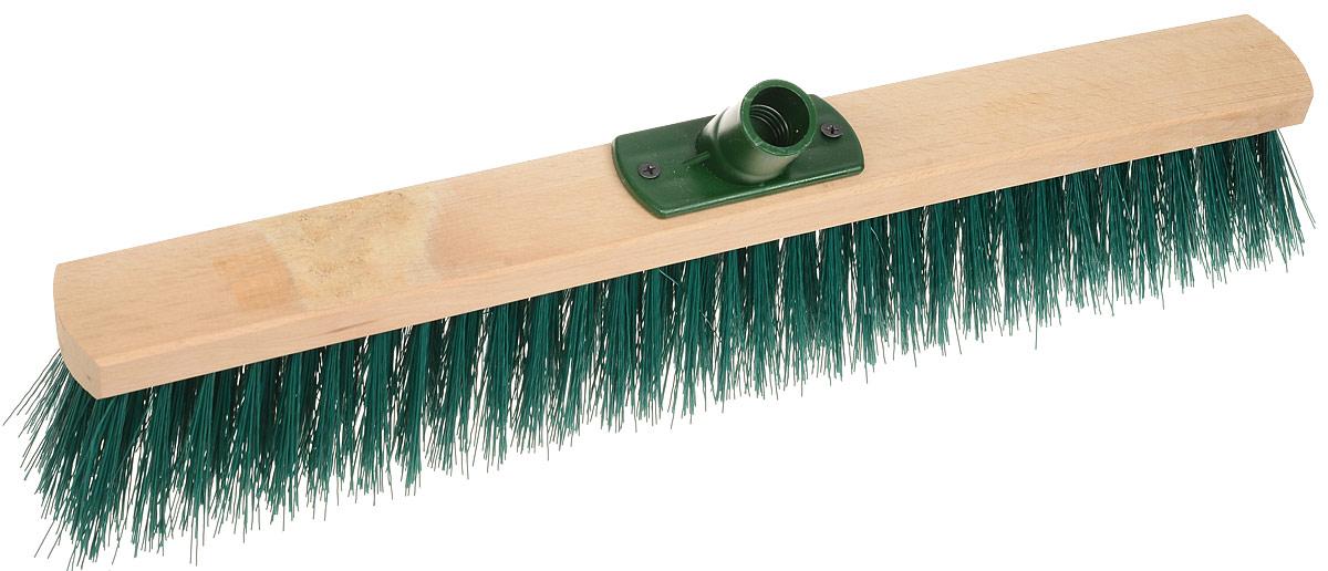 Щетка техническая Svip, без черенка, 50 см набор для уборки svip софия цвет аметист 2 предмета