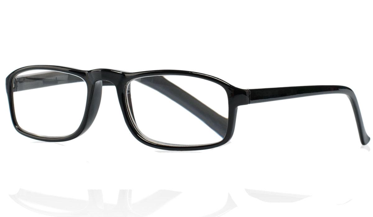 OZON.ruPH7041_прозрачный, светло-коричневыйГотовые очки для чтения - это очки с плюсовыми диоптриями, предназначенные для комфортного чтения для людей с пониженной эластичностью хрусталика. Компания Kemner Optics уже больше 20 лет поставляет готовую оптику на европейский рынок. Надежность и качество очков Kemner Optics проверено годами.