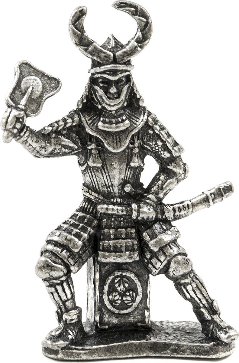 АмберКинг Фигурка Рыцарь TIN-05