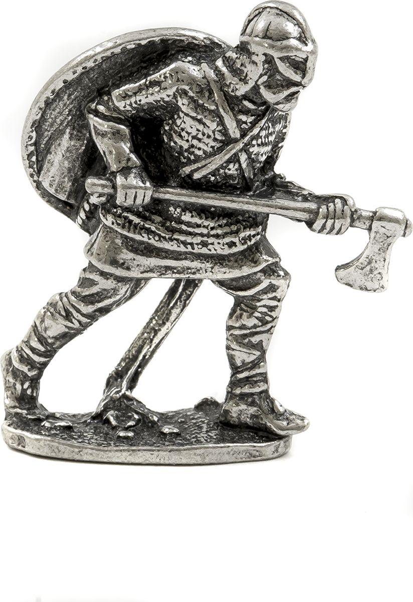 АмберКинг Фигурка Рыцарь Скутат