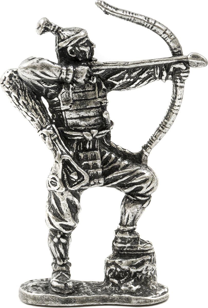 АмберКинг Фигурка Рыцарь TIN-09