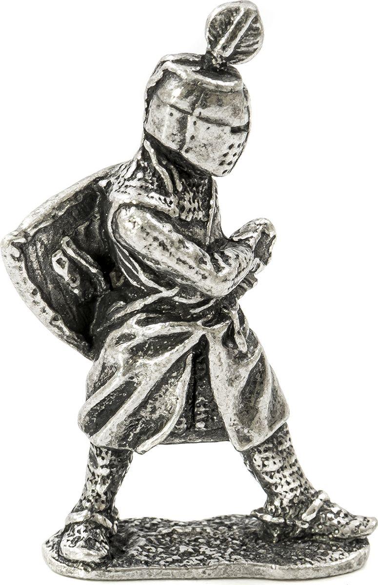 АмберКинг Фигурка Рыцарь Антрустион TIN-14