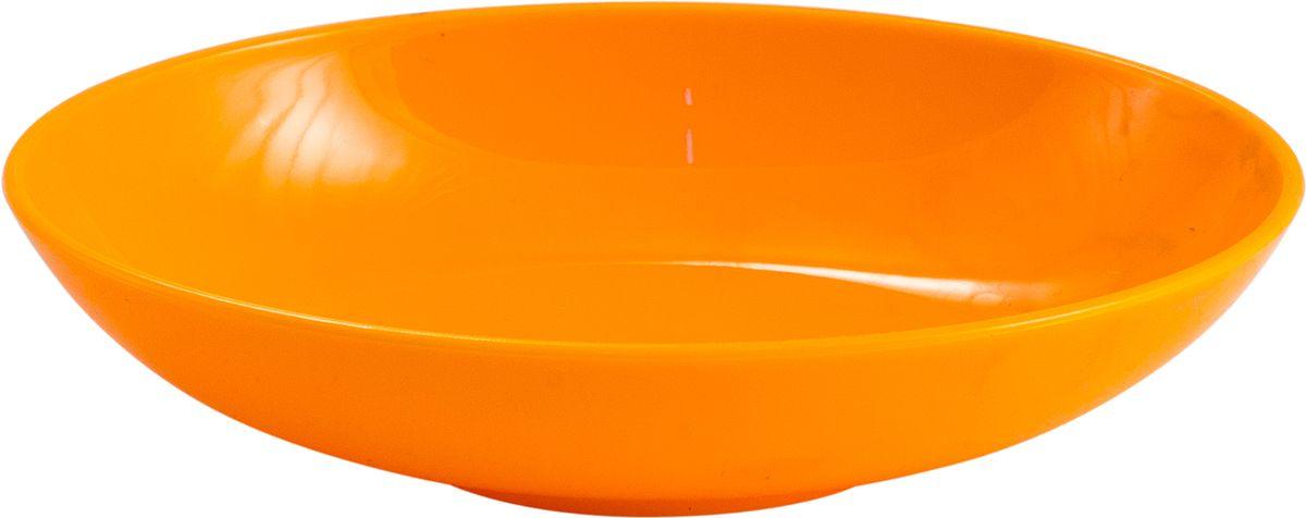 Мыльница Swensa Тренто, цвет: оранжевыйSWP-0680OR-DМыльница Swensa Тренто выполнена в минималистичном дизайне. Модель изготовлена из пластика, который хорошо известен своей прочностью и долговечностью. Этот материал не окрашивается, не боится едких химических соединений и не теряет внешнего вида при постоянном использовании. Изысканное исполнение позволят модели найти место в любой ванной комнате.