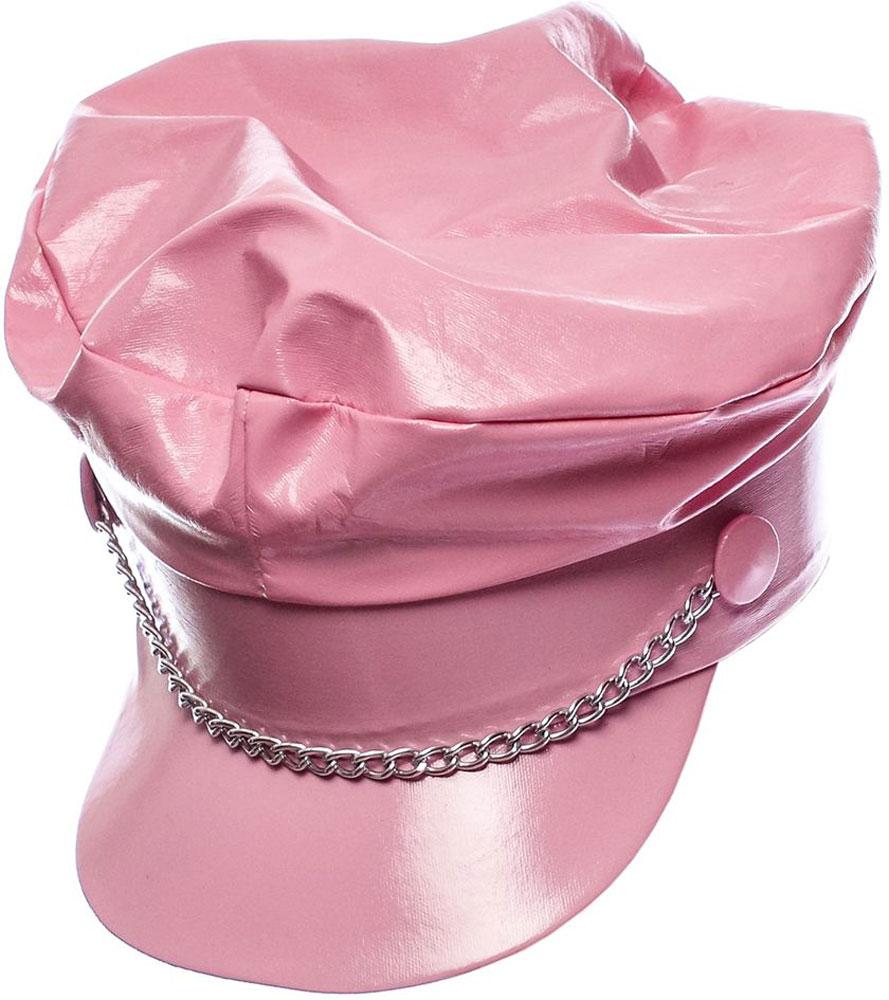 Rio Шляпа карнавальная 8119 -  Колпаки и шляпы