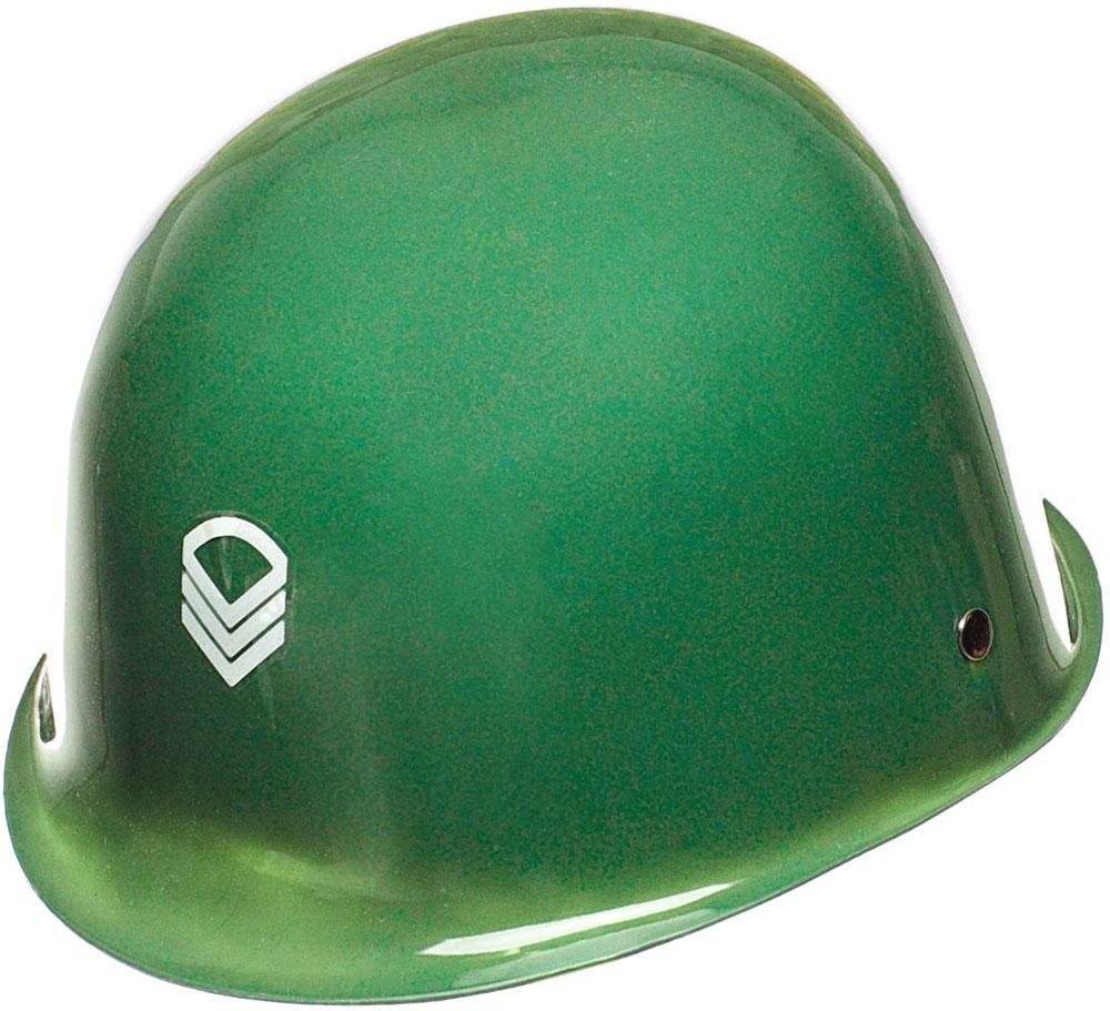 Rio Шляпа карнавальная 8078 -  Колпаки и шляпы