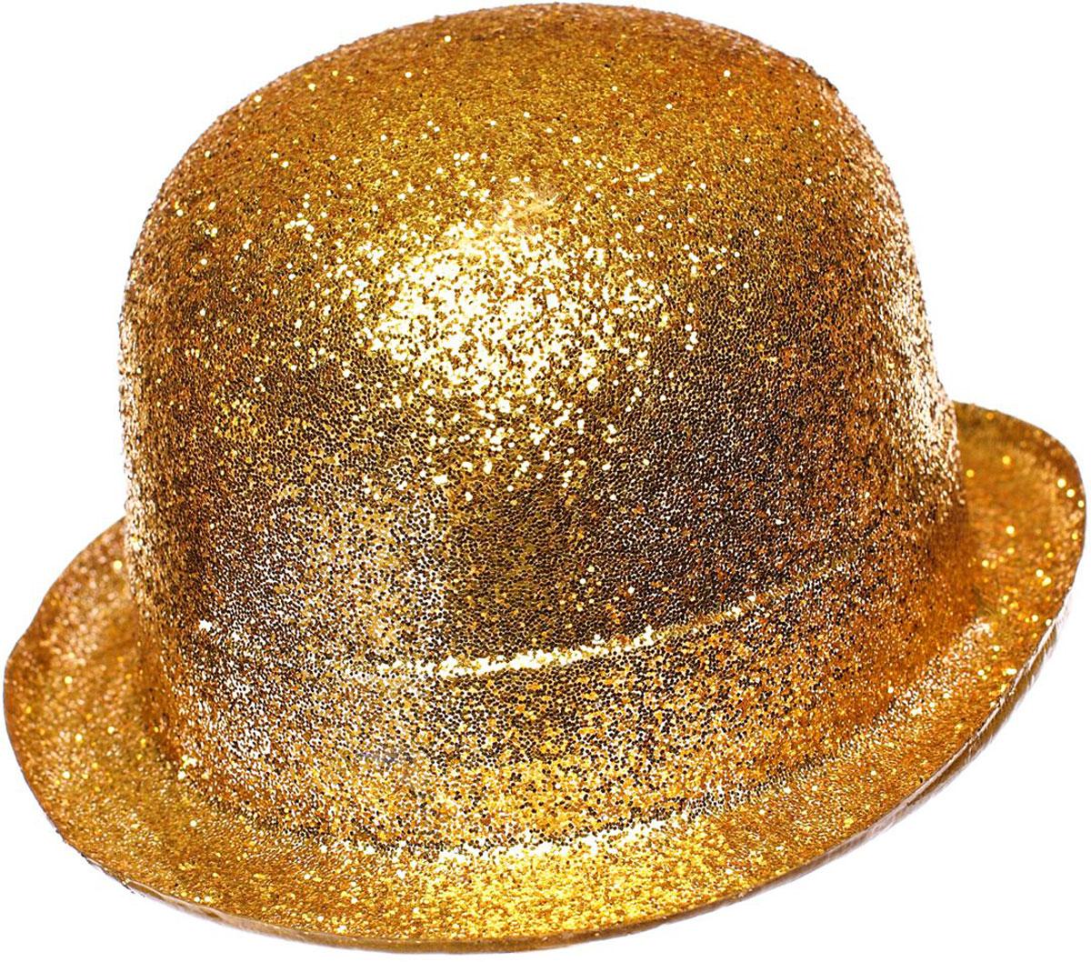 Rio Шляпа карнавальная 8019 -  Колпаки и шляпы