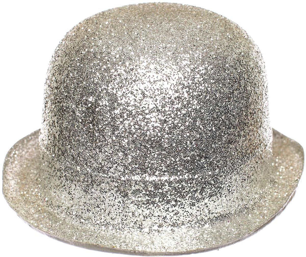 Rio Шляпа карнавальная 8021 -  Колпаки и шляпы