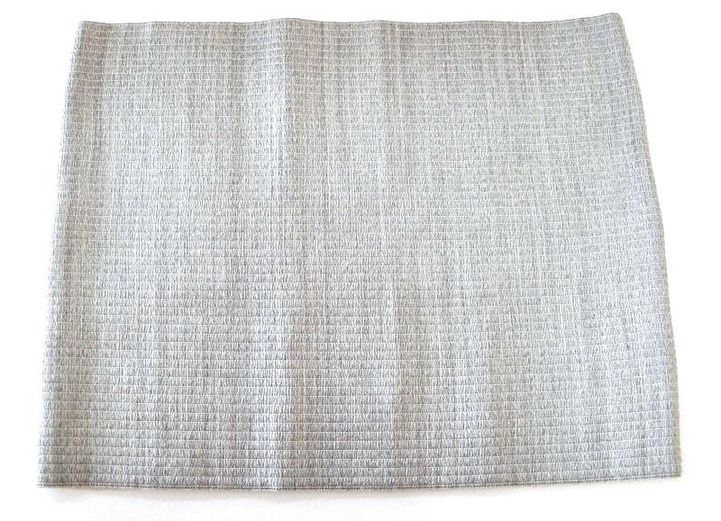 Almed Пояс медицинский элаcтичный согревающий (с шерстью овцы) №516756Пояс является двусторонним — внутренняя сторона хлопковая, внешняя сторона п/шерстяная, пояс можно носить одной или другой стороной — в зависимости от показаний, непосредственно на теле или на белье индивидуально. В зависимости от толщины элементарного волоса (от 17 до 26 мкм), шерстяная пряжа получается мягкая. Чем больше волосков в одной нити заданной толщины, тем пряжа легче и пластичнее. Только в овечьей шерсти содержится ланолин, придающий ей лечебный эффект.СОСТАВ:Полушерсть — 43%Хлопок — 43 %Латекс — 9 %Полиэфир — 5 % обхват талии; обхват бедра; ширина пояса XS 60-67; 86-95; 28 S 68-75; 96-101; 28 M 76-81; 102-107; 28 L 82-87; 108-113; 28 XL 88-98; 114-119; 28 XXL 99-109; 120-128; 28 XXXL 110-120; 129-137; 28УПАКОВКА:ЭКО-сумка ХлопокВкладыш— 1 шт.