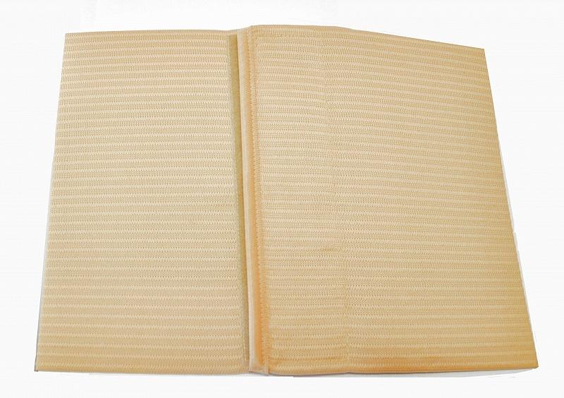 Almed Пояс эластичный медицинский послеоперационнный №4П.281 60х40Пояс предназначен для поддержания мышц брюшного пресса после операций, при грыжах, опущениях почек, а также- женщинам после родов.МЕДИЦИНСКИЕ ПОКАЗАНИЯПри лечении заболеваний: травмы и повреждения мышц брюшного пресса, грыжи белой линии живота, грыжи послеоперационные, опущение органов брюшной полости и почек, атония мышц брюшной полости.В до и после операционный периоды: для сокращения сроков реабилитации после полостных и иных операций, в послeродовый период.В профилактических целях: подчеркивает достоинства фигуры, препятствует образованию послеоперационных грыж.Надевать изделие рекомендуется в положении лежа на спине на ровной жесткой или полужесткой поверхности, непосредственно на тело или хлопчатобумажное белье. Пояс должен плотно прилегать к телу, в таком положении его необходимо зафиксировать при помощи застежки velcro. Благодаря застежке возможна самостоятельная регулировка изделия с учетом особенностей фигуры. При использовании пояс вызывает легкое ощущение подтянутости в области живота, сохраняя оптимальное кровоснабжение мягких тканей В зависимости от рекомендаций врача пояс может использоваться от 2 до 24 часов в сутки.СОСТАВ:Полиэфир-45%, Хлопок-28%, Латекс-27% Обхват талии ширина бандажа S 68-81; 24 M 82-96; 24 L 97-112; 24 XL 113-127 24