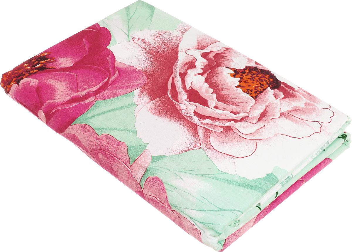 Комплект белья МарТекс Поэтическое свидание, 2-спальный, наволочки 70х70, цвет: зеленый, красный01-0582-2Комплект постельного белья МарТекс Поэтическое свидание состоит из пододеяльника, простыни и двух наволочек и изготовлен из бязи. Постельное белье оформлено оригинальным ярким 3D рисунком и имеет изысканный внешний вид. Бязь - вид ткани, произведенный из натурального хлопка. Бязевое белье выдерживает большое количество стирок. Благодаря натуральному хлопку, постельное белье приобретает способность пропускать воздух, давая возможность телу дышать. Приобретая комплект постельного белья МарТекс, вы можете быть уверенны в том, что покупка доставит вам и вашим близким удовольствие и подарит максимальный комфорт.