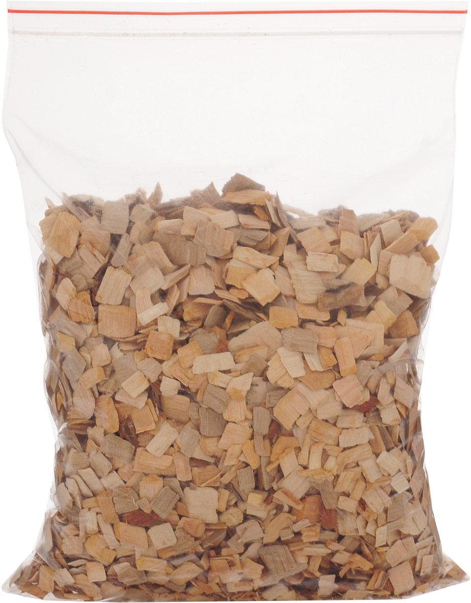 Щепа для копчения Искра Ольховая, 250 гLC-1300Щепа для копчения Искра Ольховая - это настоящая щепа премиум класса, которая изготавливается из свежей сортовой древесины, прошедшей специальную обработку. Такую щепу можно использовать не только для копчения в коптильнях, но и для придания вкуса и аромата блюдам из мяса, рыбы и птицы, приготовленным на гриле, на мангале или на открытом огне. Рекомендуется перед употреблением замочить щепу на 20-30 минут в воде.Фракция: 3-8 мм.Вес: 250 г.Влажность: 15-20%.Уважаемые клиенты!Обращаем ваше внимание на возможные изменения в дизайне упаковки. Качественные характеристики товара остаются неизменными. Поставка осуществляется в зависимости от наличия на складе.