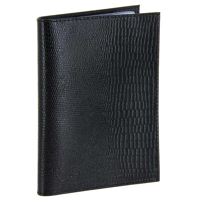 Бумажник водителя Befler, цвет: черный. BV.1.-3BV.1.-3.blackБумажник водителя Befler выполнен из натуральной лаковой кожи с декоративным тиснением под змеиную кожу. Имеет внутри два вертикальных прозрачных кармана и внутренний блок для водительских документов из прозрачного пластика (6 карманов). Такой бумажник станет отличным подарком для человека, ценящего качественные и необычные вещи.Характеристики: Материал: натуральная кожа, пластик. Размер бумажника: 9,2 см х 12,6 см х 1 см. Цвет: черный. Размер упаковки: 10,5 см х 14,5 см х 1,3 см. Изготовитель: Россия. Артикул: BV.1.-3.Befler является дочерним брендом крупнейшего производителя кожгалантереи - компании Askent, существующей с 1993 года. Сохраняя лучшие традиции и высокую культуру производства компании, изделия под маркой Befler соответствуют самым высоким мировым стандартам. Вся продукция проходит многоступенчатый контроль качества на каждой стадии производства, что позволяет приблизить процент брака к нулю.