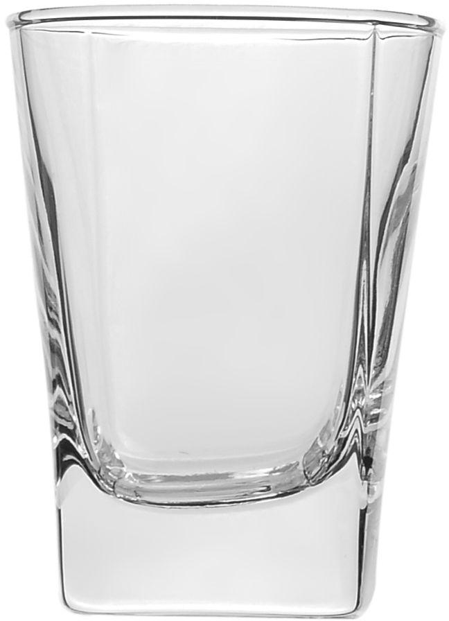 Набор рюмок Pasabahce Baltic, 60 мл, 6 штVT-1520(SR)Набор Pasabahce BALTIC состоит из 6 рюмок, выполненных из закаленного натрий- кальций-силикатного стекла. Изделия прекрасно подойдут для подачи крепких алкогольных напитков. Набор рюмок Pasabahce BALTIC украсит ваш стол и станет отличным подарком к любому празднику.