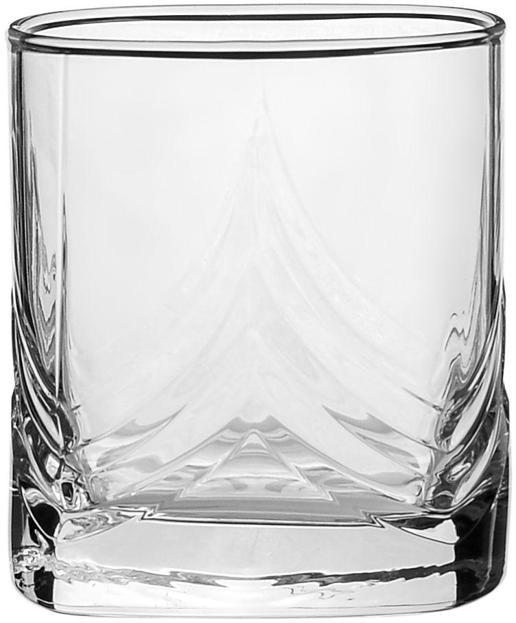Набор стаканов Pasabahce Triumph, 330 мл, 6 штVT-1520(SR)Набор Pasabahce TRIUMPH состоит из 6 стаканов, выполненных из закаленного натрий- кальций-силикатного стекла. Изделия прекрасно подойдут для подачи холодных напитков. Набор стаканов Pasabahce TRIUMPH украсит ваш стол и станет отличным подарком к любому празднику.