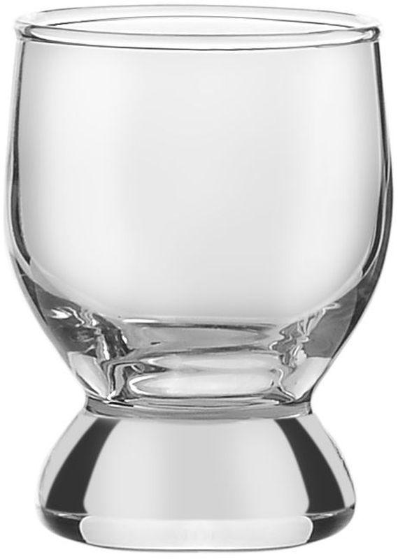 Набор рюмок Pasabahce Aquatic, 60 мл, 6 шт41971BНабор Pasabahce Aquatic, состоящий из шести рюмок, несомненно, придется вам по душе. Рюмки изготовлены из высококачественного натрий-кальций-силикатного стекла. Изделия предназначены для подачи водки. Рюмки выполнены в оригинальном дизайне и прекрасно будут смотреться за праздничным столом и на кухне в повседневной жизни.Набор рюмок Pasabahce Aquatic идеально подойдет для сервировки стола и станет отличным подарком к любому празднику!