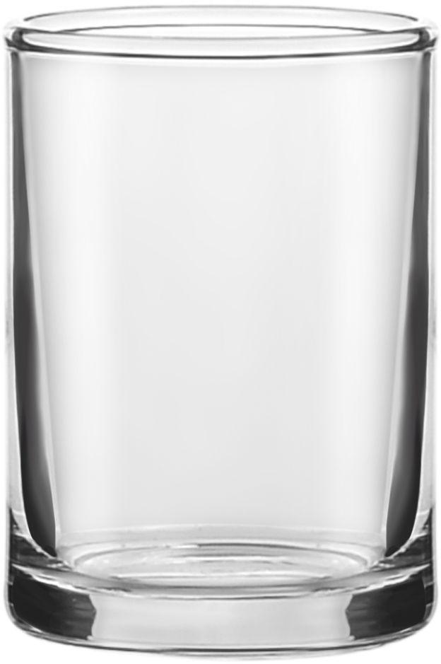 Набор рюмок Pasabahce Istanbul, 60 мл, 6 штVT-1520(SR)Набор Pasabahce ISTANBUL состоит из 6 рюмок, выполненных из закаленного натрий- кальций-силикатного стекла. Изделия прекрасно подойдут для подачи крепких алкогольных напитков. Набор рюмок Pasabahce ISTANBUL украсит ваш стол и станет отличным подарком к любому празднику.