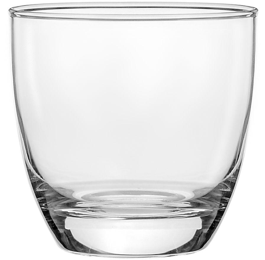 Набор стаканов Pasabahce Lyric, 370 мл, 6 штVT-1520(SR)Набор Pasabahce LYRIC состоит из шести стаканов, выполненных из прочного натрий-кальций-силикатного стекла. Стаканы сочетают в себе элегантный дизайн и функциональность. Благодаря такому набору пить напитки будет еще вкуснее.Набор стаканов Pasabahce LYRIC прекрасно оформит праздничный стол и создаст приятную атмосферу за ужином. Такой набор также станет хорошим подарком к любому случаю!