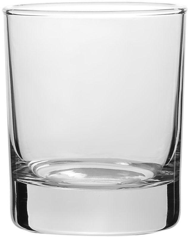 Набор стаканов Pasabahce Side, 225 мл, 6 шт335159Набор Pasabahce Side состоит из шести стаканов, выполненных из прочного натрий-кальций-силикатного стекла. Стаканы сочетают в себе элегантный дизайн и функциональность. Благодаря такому набору пить напитки будет еще вкуснее.Набор стаканов Pasabahce Side прекрасно оформит праздничный стол и создаст приятную атмосферу за ужином. Такой набор также станет хорошим подарком к любому случаю!