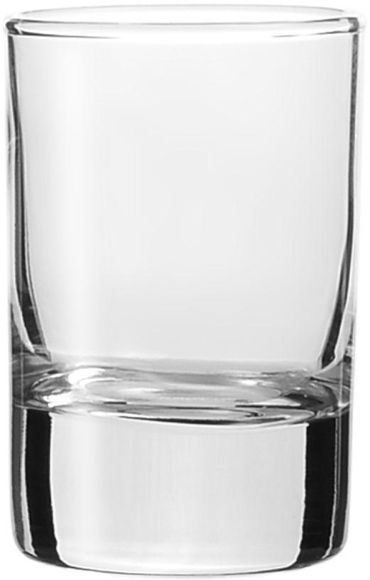 Набор рюмок Pasabahce Side, 60 мл, 6 штVT-1520(SR)Набор Pasabahce SIDE состоит из 6 рюмок, выполненных из закаленного натрий- кальций-силикатного стекла. Изделия прекрасно подойдут для подачи крепких алкогольных напитков. Набор рюмок Pasabahce SIDE украсит ваш стол и станет отличным подарком к любому празднику.