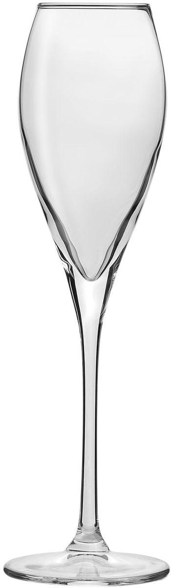 Набор бокалов Pasabahce Monte Carlo, 225 мл, 6 штVT-1520(SR)Набор Pasabahce МОНТЕ КАРЛО состоит из шести бокалов, выполненных из прочного натрий-кальций-силикатного стекла. Изделия оснащены ножками. Бокалы сочетают в себе элегантный дизайн и функциональность. Благодаря такому набору пить напитки будет еще вкуснее.Набор бокалов Pasabahce МОНТЕ КАРЛО прекрасно оформит праздничный стол и создаст приятную атмосферу за ужином. Такой набор также станет хорошим подарком к любому случаю!