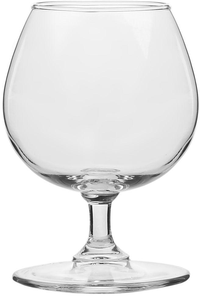 Набор бокалов Pasabahce Charante, 300 мл, 6 штVT-1520(SR)Набор Pasabahce CHARANTE состоит из шести бокалов, выполненных из прочного натрий-кальций-силикатного стекла. Изделия оснащены ножками. Бокалы сочетают в себе элегантный дизайн и функциональность. Благодаря такому набору пить напитки будет еще вкуснее.Набор бокалов Pasabahce CHARANTE прекрасно оформит праздничный стол и создаст приятную атмосферу за ужином. Такой набор также станет хорошим подарком к любому случаю!
