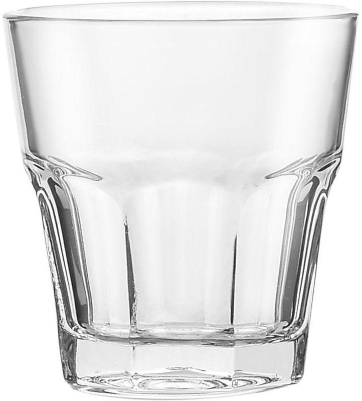Набор стаканов Pasabahce Casablanca, 205 мл, 6 штVT-1520(SR)Набор Pasabahce CASABLANCA состоит из 6 стаканов, выполненных из закаленного натрий- кальций-силикатного стекла. Изделия прекрасно подойдут для подачи холодных напитков. Набор стаканов Pasabahce CASABLANCA украсит ваш стол и станет отличным подарком к любому празднику.