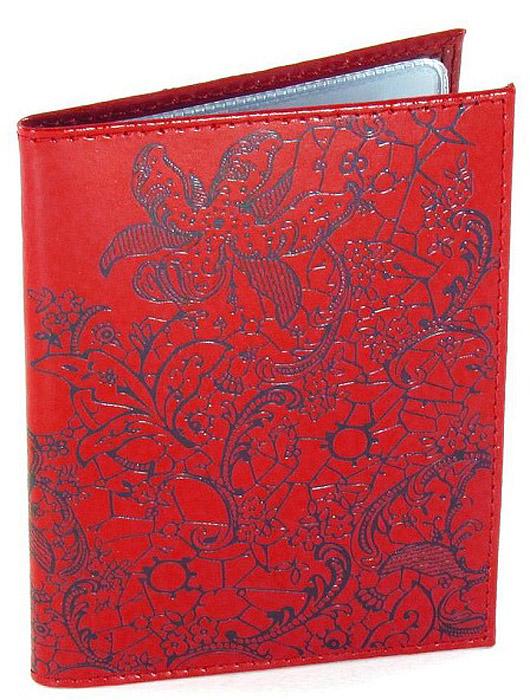 Бумажник водителя Befler, цвет: красный. BV.38.-1BV.38.-1.redБумажник водителя Befler выполнен из натуральной кожи красного цвета и оформлен цветочными узорами. Имеет внутри два глубоких вертикальных кармана и внутренний блок из прозрачного пластика для водительских документов.Такой бумажник станет отличным подарком для человека, ценящего качественные и необычные вещи. Характеристики: Цвет: красный. Размер (в закрытом виде): 9 см x 12,5 см. Размер упаковки: 10,5 см x 14,5 см x 1 см. Материал: натуральная кожа. Производитель: Россия. Артикул:BV.38.-1.red.Befler является дочерним брендом крупнейшего производителя кожгалантереи - компании Askent, существующей с 1993 года. Сохраняя лучшие традиции и высокую культуру производства компании, изделия под маркой Befler соответствуют самым высоким мировым стандартам. Вся продукция проходит многоступенчатый контроль качества на каждой стадии производства, что позволяет приблизить процент брака к нулю.