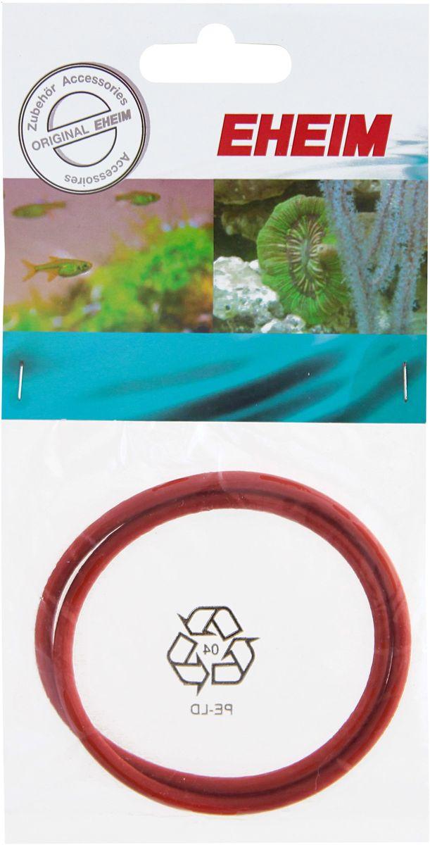 Уплотнитель для фильтра Eheim Classic 350101246Уплотнительная резиновая прокладка для внешнего аквариумного фильтра Eheim Classic 350.