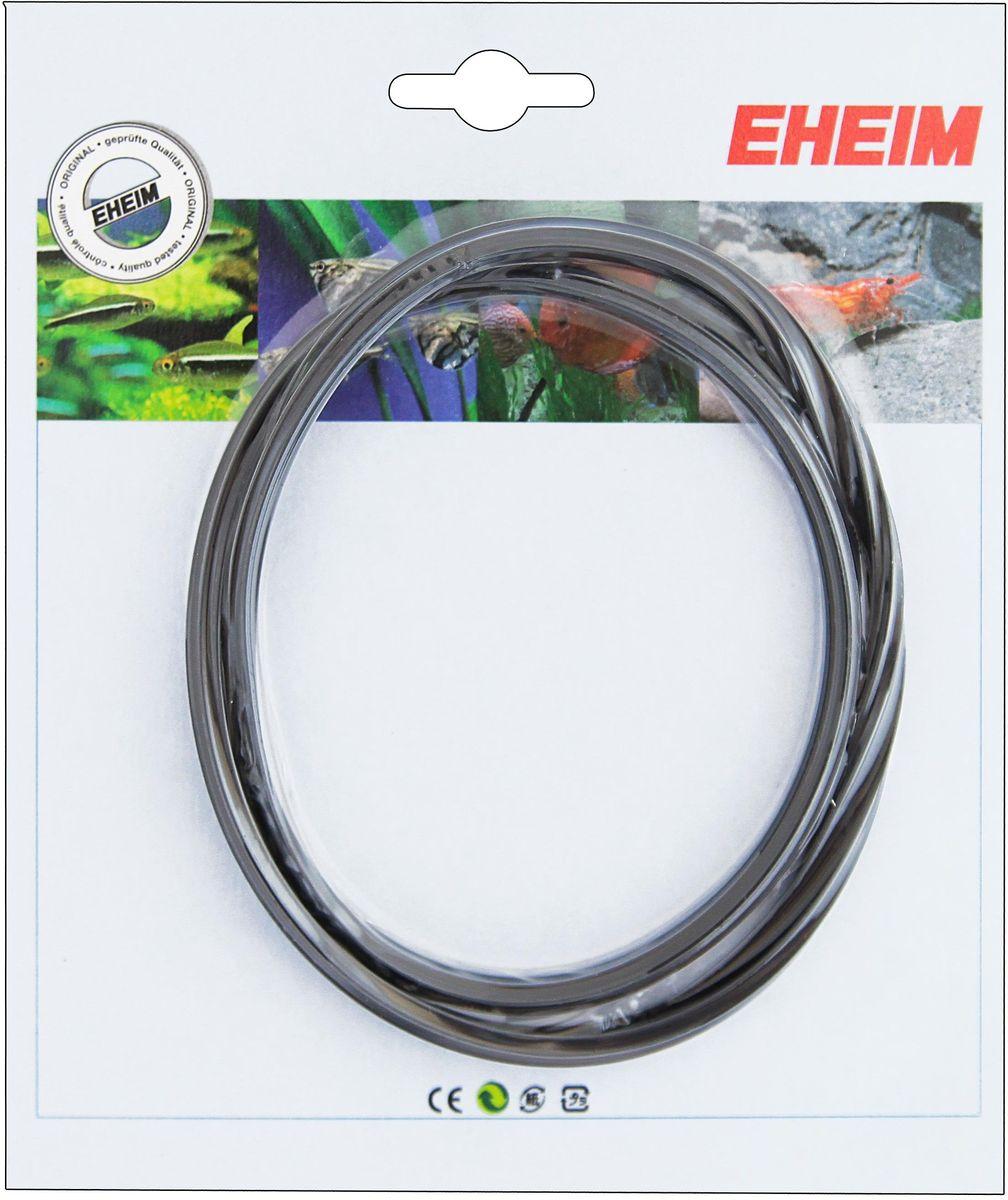 Уплотнитель для фильтра Eheim Experience 350ART-2220921Уплотнительная резиновая прокладка для внешнего аквариумного фильтра Eheim Experience 350.