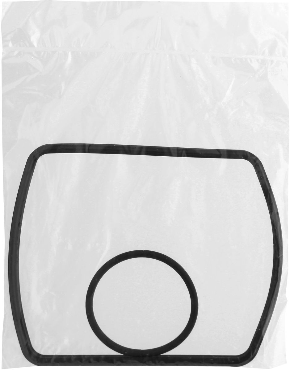 Уплотнитель для фильтра Eheim Professionel 3 250/350/6000120710Уплотнительная резиновая прокладка для внешнего аквариумного фильтра Eheim Professionel 3 250/350/600.