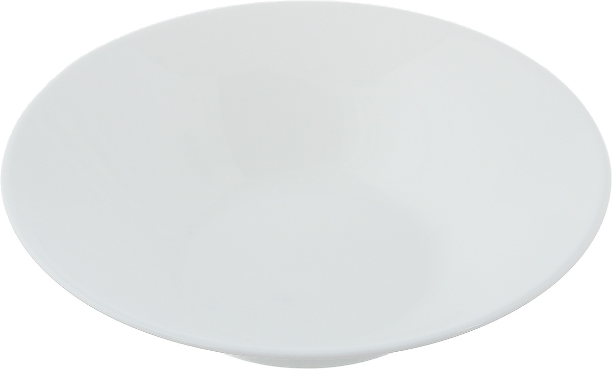 Салатник Luminarc Alizee, диаметр 18 см54 009312Салатник Luminarc Alizee выполнен из высококачественного стекла. Он прекрасно впишется в интерьер вашей кухни и станет достойным дополнением к кухонному инвентарю.Белоснежный салатник Luminarc Alizee создаст прекрасное настроение на вашей кухне. В нем ваши любимые салаты будут смотреться по особенному свежо и аппетитно.Можно мыть в посудомоечной машине и использовать в СВЧ.Диаметр салатника (по верхнему краю): 18 см.Высота стенки салатника: 4,5 см.