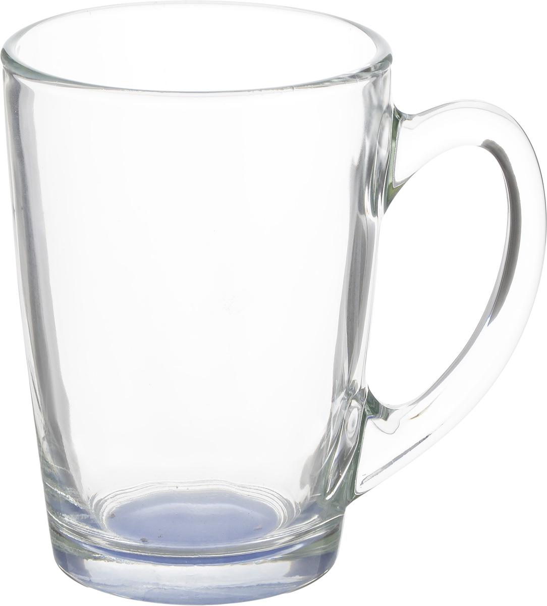 Кружка Luminarc Morning Rainbow, 320 мл68/5/4Кружка Luminarc Morning Rainbow изготовлена из упрочненного стекла. Такая кружка прекрасно подойдет для горячих и холодных напитков. Она дополнит коллекцию вашей кухонной посуды и будет служить долгие годы. Диаметр кружки (по верхнему краю): 8 см. Высота стенки кружки: 11 см.Бренд Luminarc – это один из лидеров мирового рынка по производству посуды и товаров для дома. В основе процесса изготовления лежит высококачественное сырье, а также строгий контроль качества.