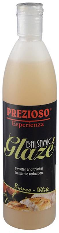Prezioso Esperienza Соус бальзамический светлый оригинальный, 500 мл0120710Соус Prezioso Esperienza бальзамический светлый оригинальный.