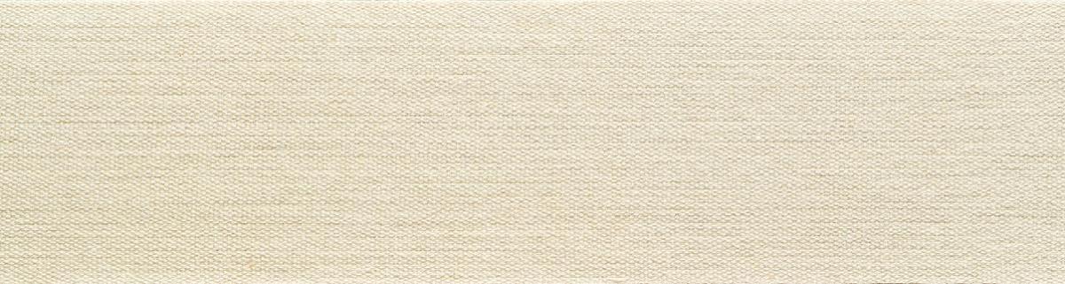 Лента для рукоделия Prym, цвет: натуральный белый, 40 мм, 2 м904852Лента декоративная Prym Клетка подходит для украшения, поделок, оформления и упаковки подарков.Ширина: 40 мм. Длина: 2 м.