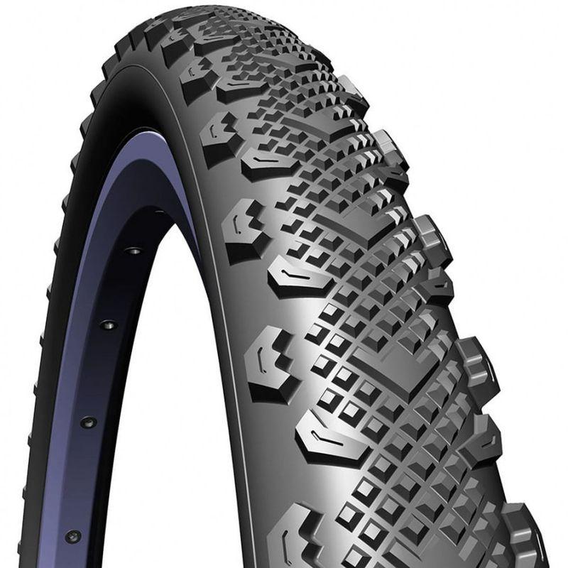 Покрышка велосипедная Mitas V45 Winner, цвет: черный, 16 х 1,75 х 25-10951852-042Покрышка для детских велосипедов. Классическая модель начального уровня для велосипедных прогулок. Отличный протектор, хорошее боковое сцепление. Цвет черный, размер детский, уровень любитель. Серия WINNER,рисунок протектора V45. Маркировка в соответствии со стандартом ETRTO: 47-355 Альтернативная маркировка: 16 x 1,75 x 2 Конструкция: Pre Classic TPI: 22 Максимальное давление: 320 кПа Грузоподъемность: 59 кг Вес: 550 г.