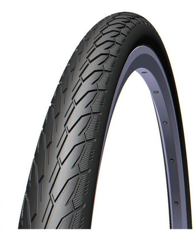 Покрышка велосипедная Mitas V66 Flash, цвет: черный, 700 х 35Z90 blackГладкая покрышка для асфальта и просёлочных дорог. Минимальное сопротивление благодаря не агрессивному протектору делает её очень накатистой.Размер: 700 x 35C (37-622).