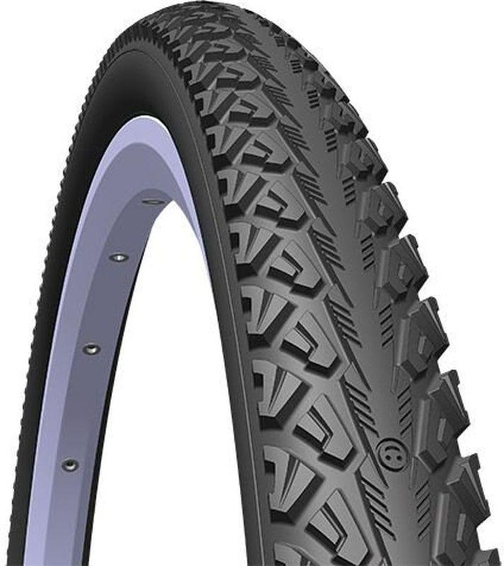 Покрышка велосипедная Mitas V81 Shield, цвет: черный, 20 х 1,75 х 2Z90 blackПокрышки этой категории предназначены для катания на легких трассах и различных поверхностях. Они подходят и для городской среды, и для катания за городом. Покрышки Tough Tyre класса Elite идеальны для экстремальных нагрузок. Покрышки класса Hobby — с повышенной устойчивостью к проколам и со светоотражающей полосой на боковине (для большей безопасности велосипедистов). Эти покрышки можно рекомендовать для электровелосипедов. Classic и Pre Classic (класс Economy) — стандартные покрышки для катания на таких же трассах, но с меньшей нагрузкой.Покрышки рекомендованы для электрических велосипедов, отличаются идеальным балансом между безопасностью, сопротивлением качению и сроком эксплуатации.Характеристики:Размер: 20 x 1,75 x 2Применение: город, туризмКонструкция: ClassicTPI: 22Компаунд: BCТехнологии: APS+RS