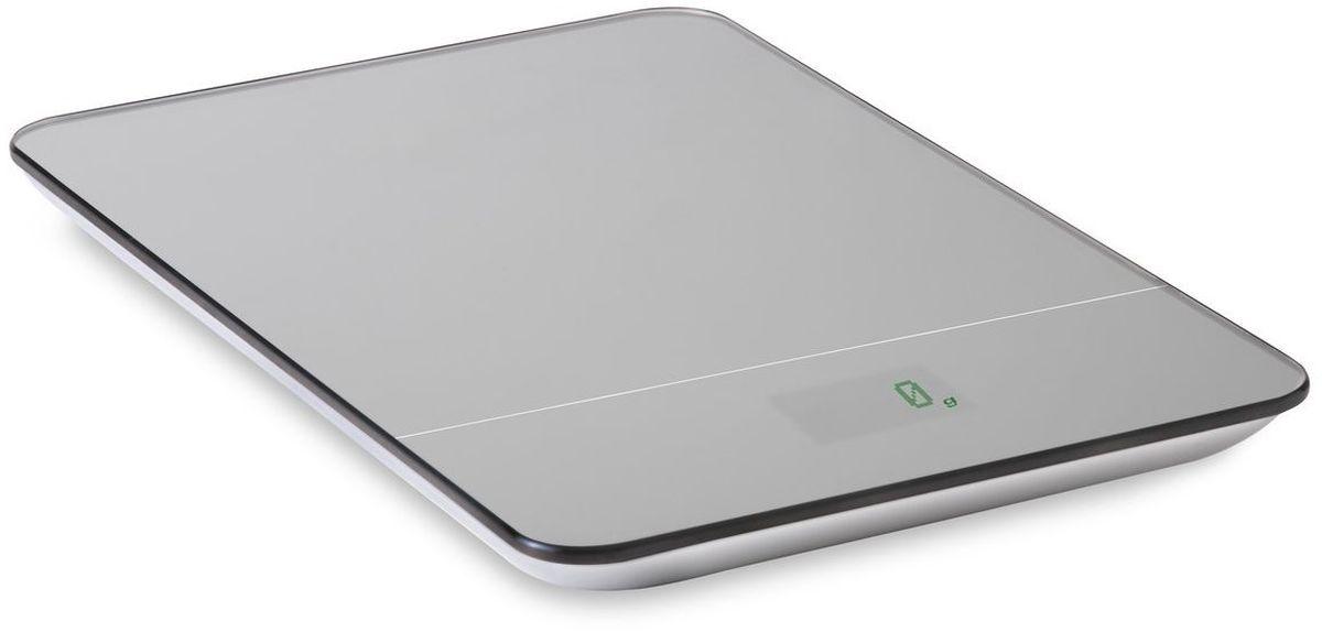 Весы электронные кухонные BergHOFF Neo,3502425