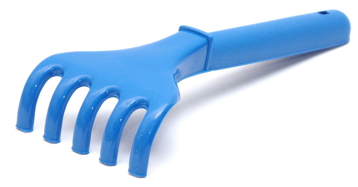 Karolina Toys Игрушка для песочницы Грабли