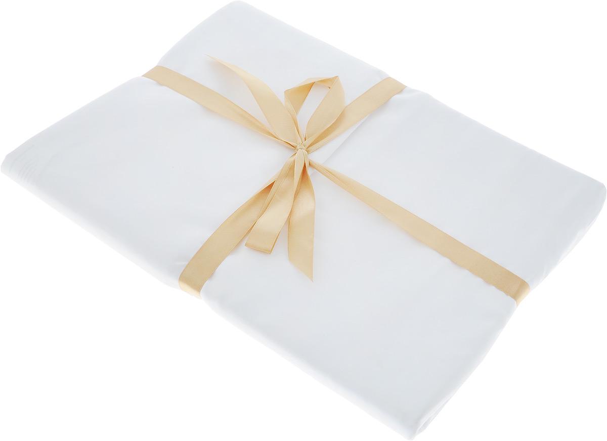 Комплект белья Sleep iX Perfection, 1,5-спальный, наволочки 50х70, 70х70391602Комплект постельного белья Sleep iX Perfection поможет вам расслабиться и подарит спокойный сон. Он состоит из пододеяльника, простыни и двух наволочек.Предметы комплекта выполнены из абсолютно гипоаллергенной микрофибры, неприхотливой в уходе.Благодаря такому комплекту постельного белья вы сможете создать атмосферу уюта и комфорта в вашей спальне.Размер пододеяльника: 150 х 220 см.Размер простыни: 160 х 220 см.Размер наволочек: 50 х 70 см и 70 х 70 см.