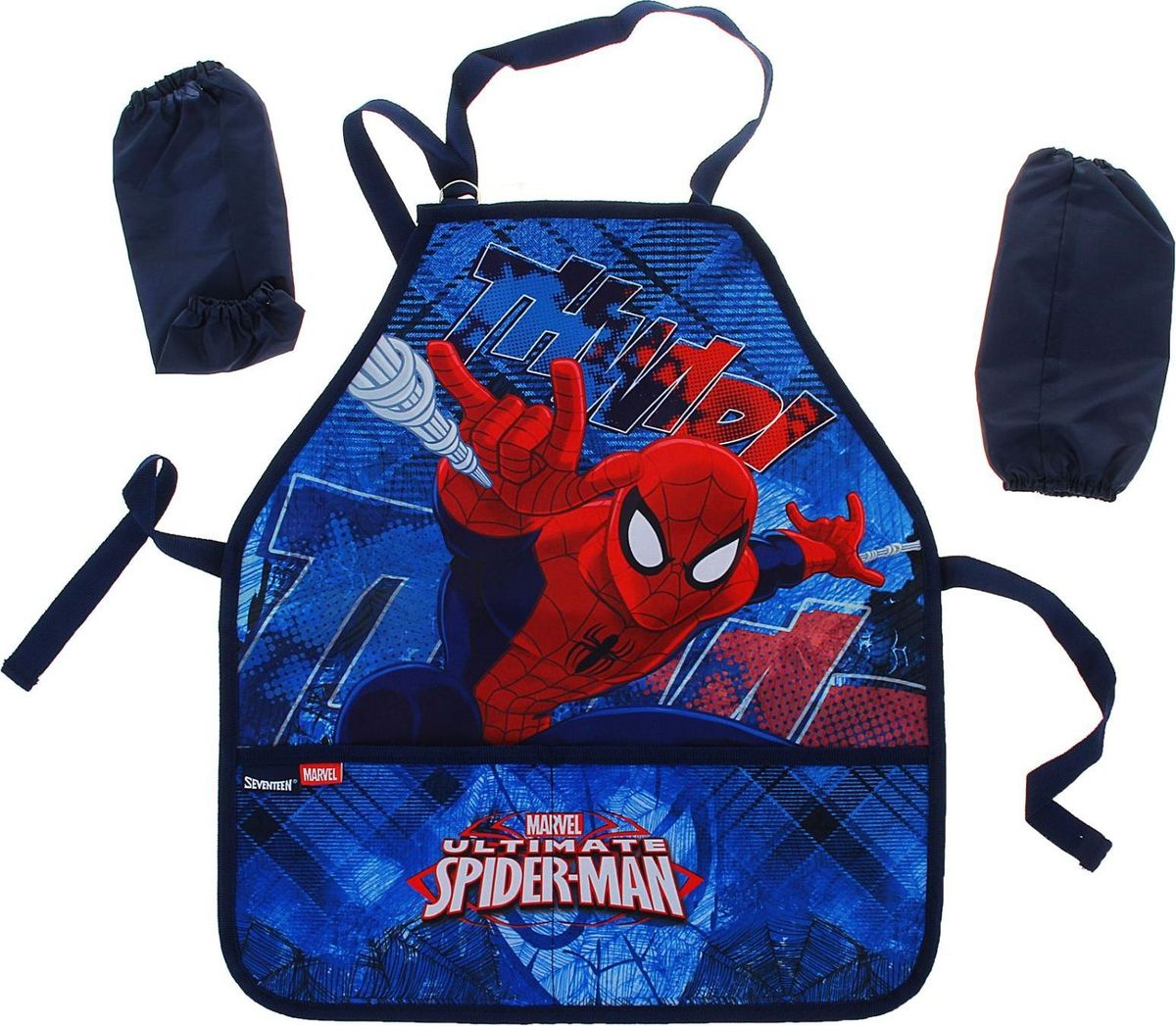 Marvel Фартук детский Spiderman 11329041132904