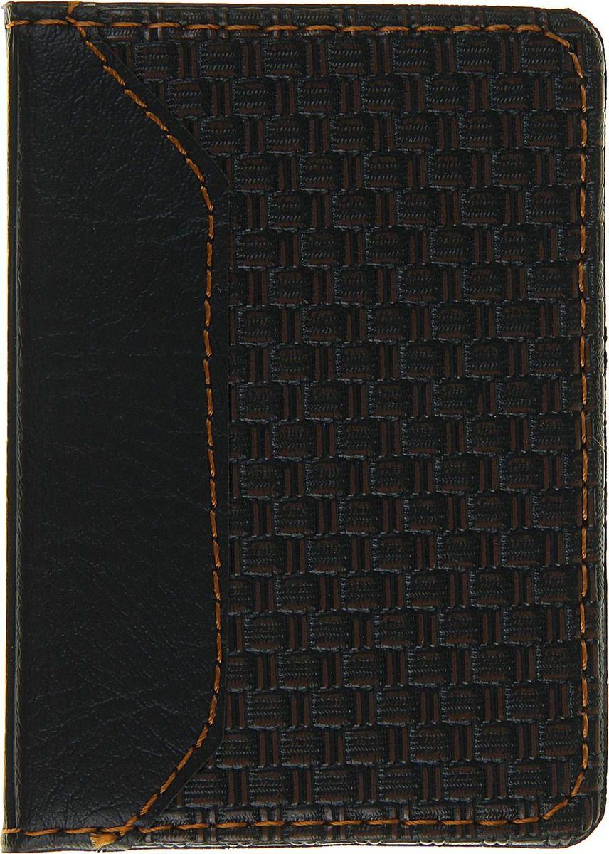 Xingneng Записная книжка 72 листа в линейку цвет черный72523WDЗаписная книжка Xingneng отлично подойдет для различных записей. Дизайнерская обложка выполнена из искусственной кожи. Внутренний блок состоит из 72 листов в линейку. Такая стильная записная книжка станет отличным приобретением или подарком для всех, кто привык на ходу фиксировать информацию, писать и рисовать.