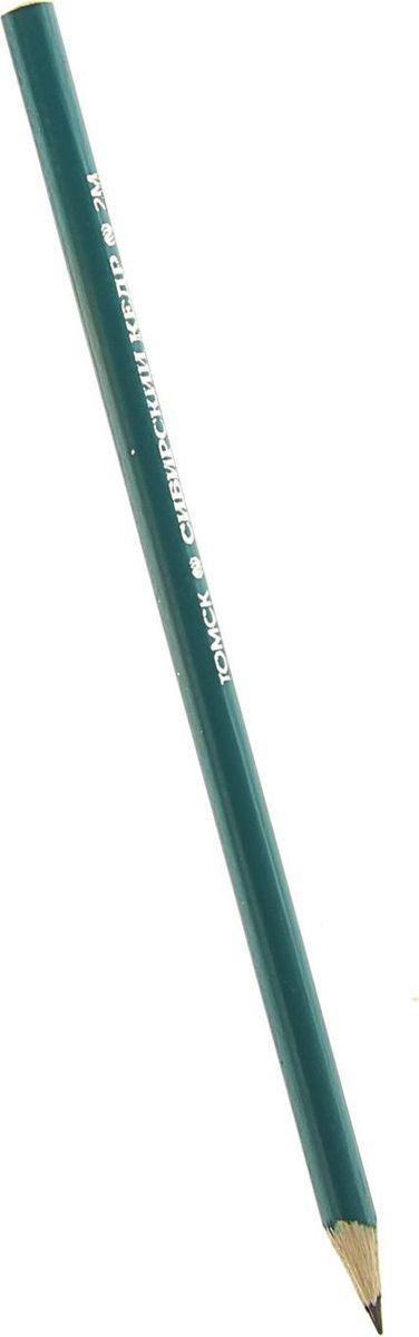 Сибирский Кедр Карандаш чернографитный цвет корпуса зеленый72523WDПростые чернографитные карандаши — основа любого художественного начинания. Что бы вы ниделали — эскизы, рисунки, наброски, пометки — этот инструмент становится важнейшим инезаменимым помощником. Очень важно, чтобы грифель был качественным, не оставлял неряшливых и неопрятных следов, не пачкал руки и не ломался.Сибирский Кедр - чернографитный карандаш эргономичной трехгранной формы.Прочный стержень не крошится, а деревянный корпус легко затачивается.