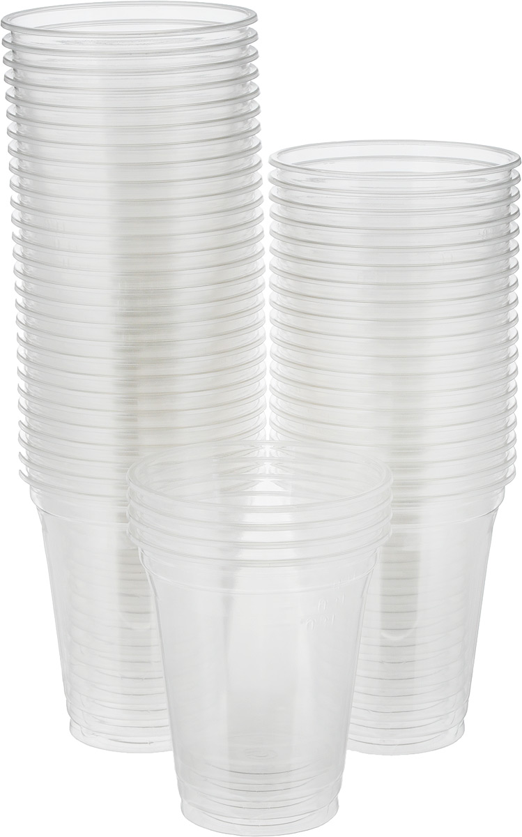 Стакан одноразовый Стироллпласт, 300 мл, 50 штVT-1520(SR)Стакан одноразовый Стироллпласт изготовлен из материала ПЭТ (полиэтилентерефталат). В наборе 50 стаканов, которые подойдут как для холодных, так и для горячих напитков. Одноразовые стаканы будут незаменимы в поездках на природу, на пикниках и других мероприятиях. Они не занимают много места, легкие и самое главное - после использования их не надо мыть. Диаметр стакана по верхнему краю: 9,5 см.Высота стакана: 11 см.