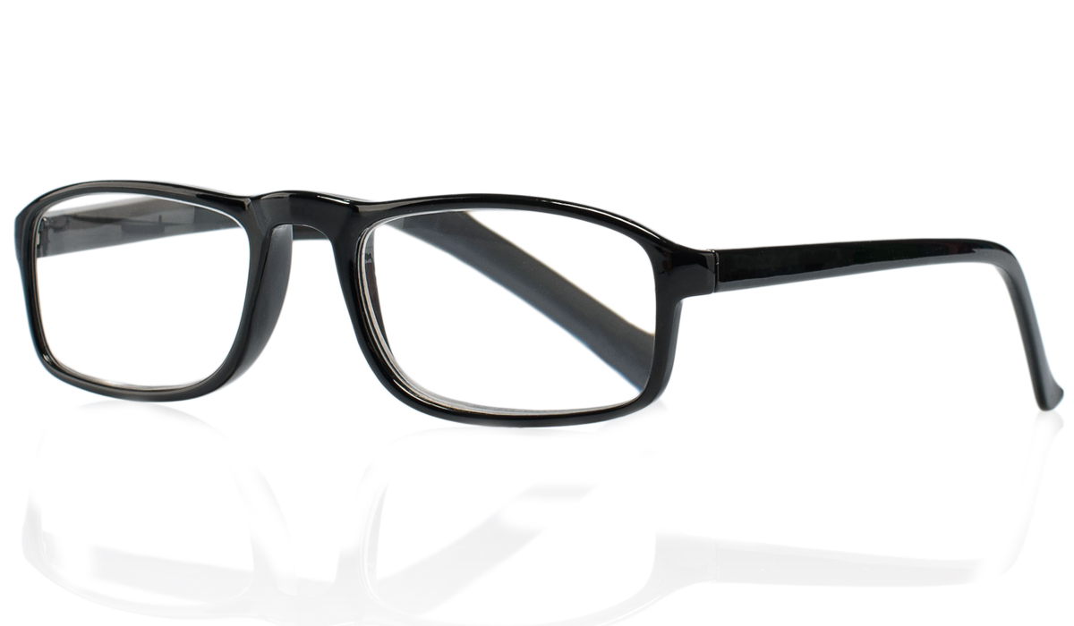 Kemner Optics Очки для чтения +3,0, цвет: черный42710/5Готовые очки для чтения - это очки с плюсовыми диоптриями, предназначенные для комфортного чтения для людей с пониженной эластичностью хрусталика. Компания Kemner Optics уже больше 20 лет поставляет готовую оптику на европейский рынок. Надежность и качество очков Kemner Optics проверено годами.