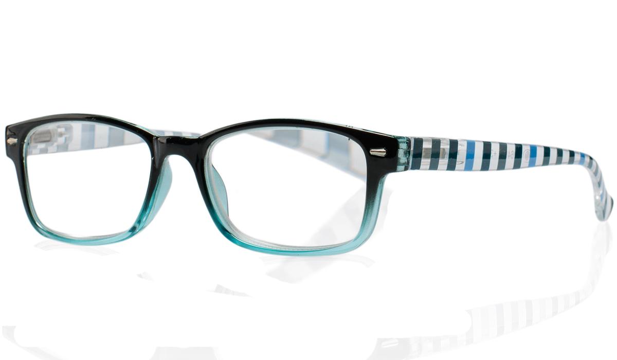 Kemner Optics Очки для чтения +3,0, цвет: голубойAS009Готовые очки для чтения - это очки с плюсовыми диоптриями, предназначенные для комфортного чтения для людей с пониженной эластичностью хрусталика. Компания Kemner Optics уже больше 20 лет поставляет готовую оптику на европейский рынок. Надежность и качество очков Kemner Optics проверено годами.