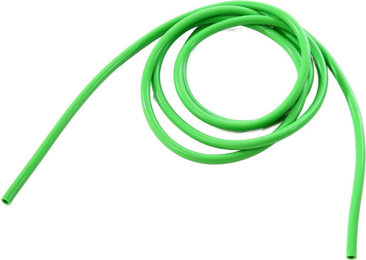 Эспандер силовой Starfit  ES-608 , цвет: зеленый, 6-8 кг - Мини-тренажеры
