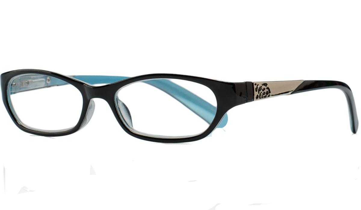 Kemner Optics Очки для чтения +2,5, цвет: голубойперфорационные unisexГотовые очки для чтения - это очки с плюсовыми диоптриями, предназначенные для комфортного чтения для людей с пониженной эластичностью хрусталика. Компания Kemner Optics уже больше 20 лет поставляет готовую оптику на европейский рынок. Надежность и качество очков Kemner Optics проверено годами.