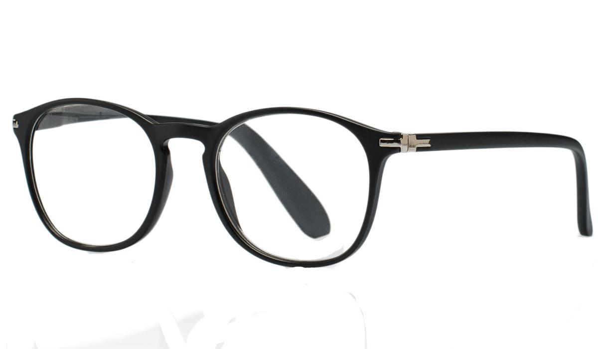 Kemner Optics Очки для чтения +2,0, цвет: черный00001313Готовые очки для чтения - это очки с плюсовыми диоптриями, предназначенные для комфортного чтения для людей с пониженной эластичностью хрусталика. Компания Kemner Optics уже больше 20 лет поставляет готовую оптику на европейский рынок. Надежность и качество очков Kemner Optics проверено годами.